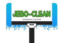 Jebo-Clean